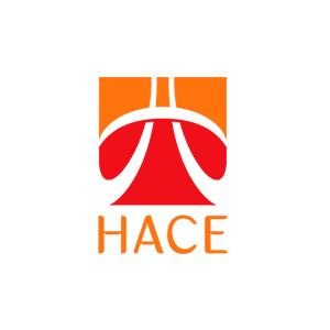 Hispanic Alliance for Career Enhancement (HACE)