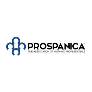 Prospanica