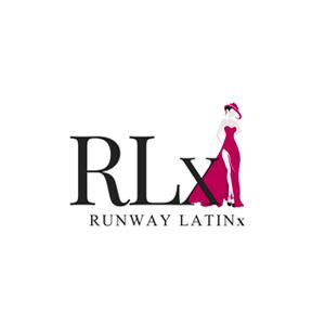 Runway Latinx