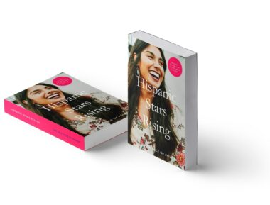 portada-book