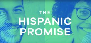 The Hispanic Promise