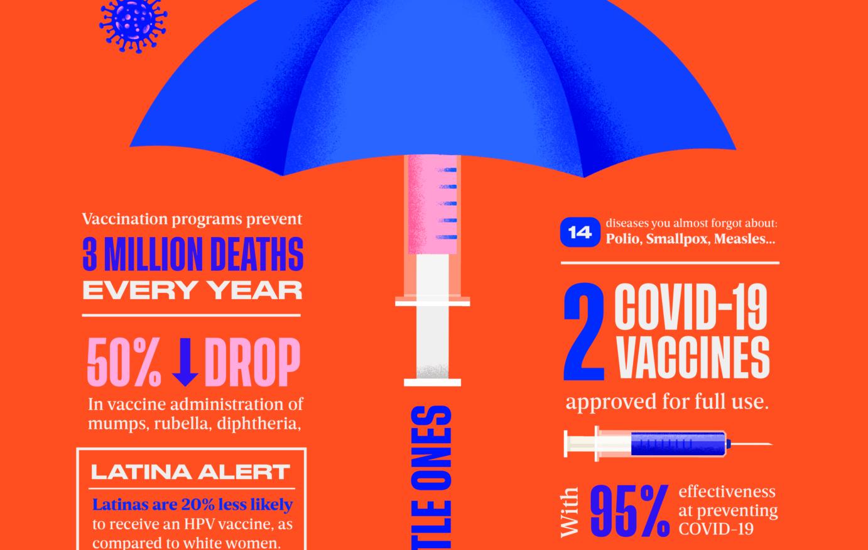 vaccine-infographic
