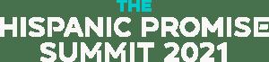 Hispanic-Promise-Summit-logo
