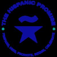 HispanicPormise-logo,2