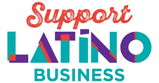 Support Latino Business