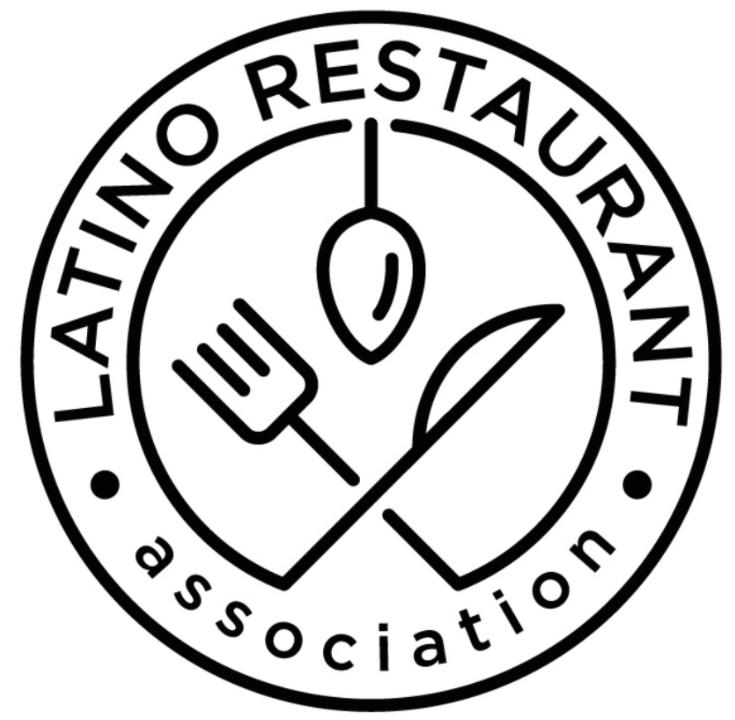 Latino Restaurant Association