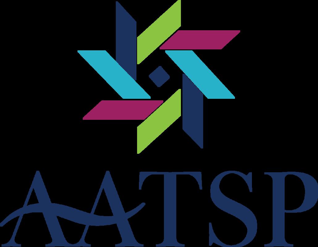 AATSP