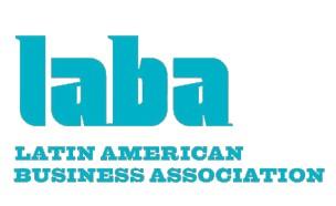 LABA, Buena Vida Media and Florida Venture Foundation