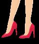 pivoting-in-heels