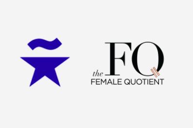 The Female Quotient & Hispanic Star